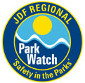Sooke Park Watch