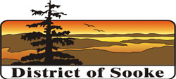 District of Sooke Offical Web site